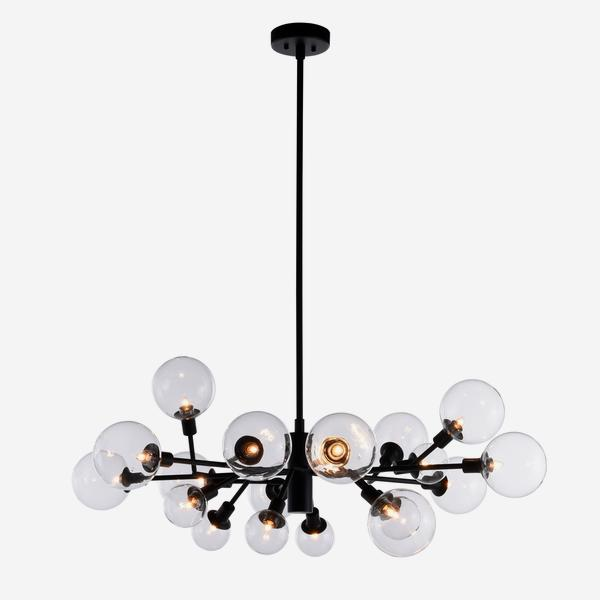 LMP0208_BROOKLYN_BLACK_CEILING_LIGHT_version_1