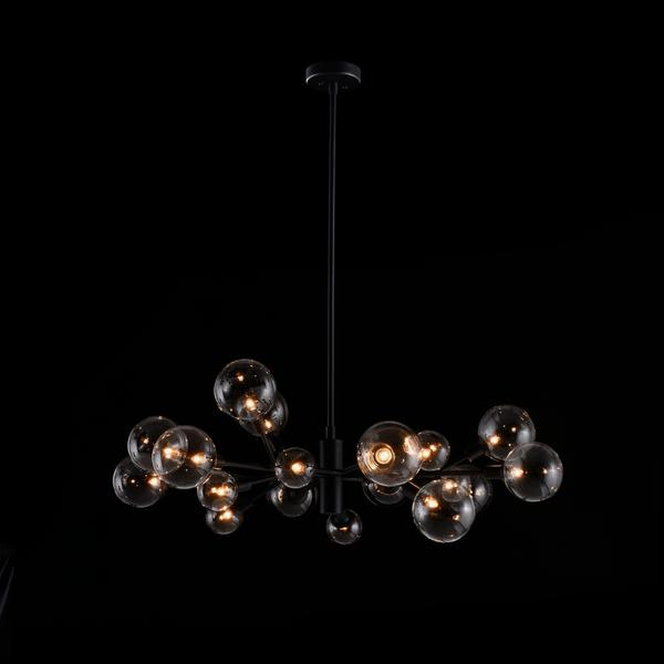 LMP0208_BROOKLYN_BLACK_CEILING_LIGHT_version_4