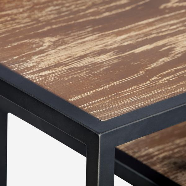 Titus_Console_Table_Finish_Detail