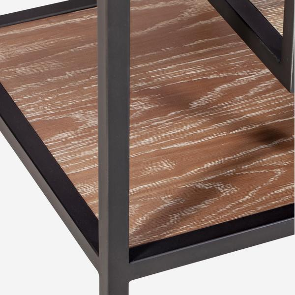 Titus_Console_Table_Frame_Detail