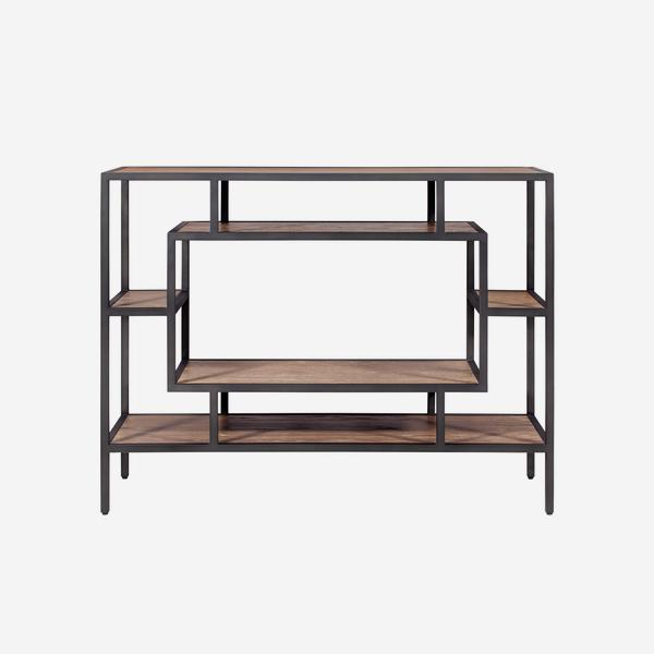 Titus_Console_Table_Front
