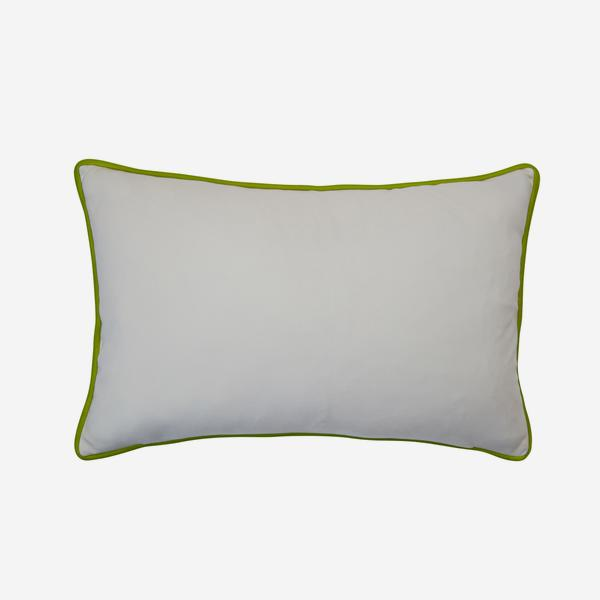 Houdini_Milk_Cactus_Cushion_ACC3150