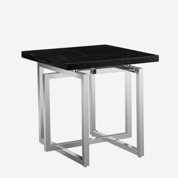 Alistaire_Side_Table_Angle