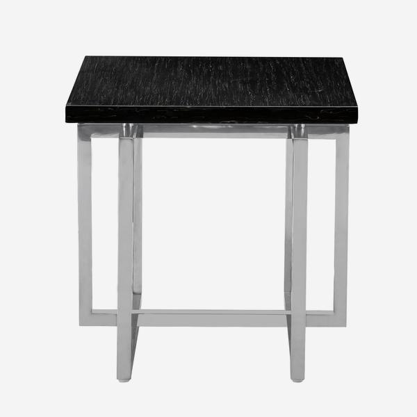 Alistaire_Side_Table_Front