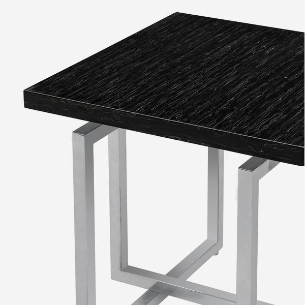 Alistaire_Side_Table_Angle_Detail