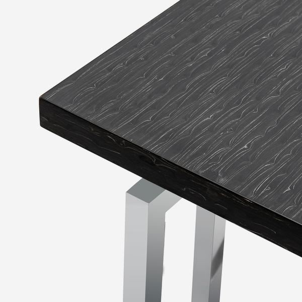 Alistaire_Side_Table_Top_Detail