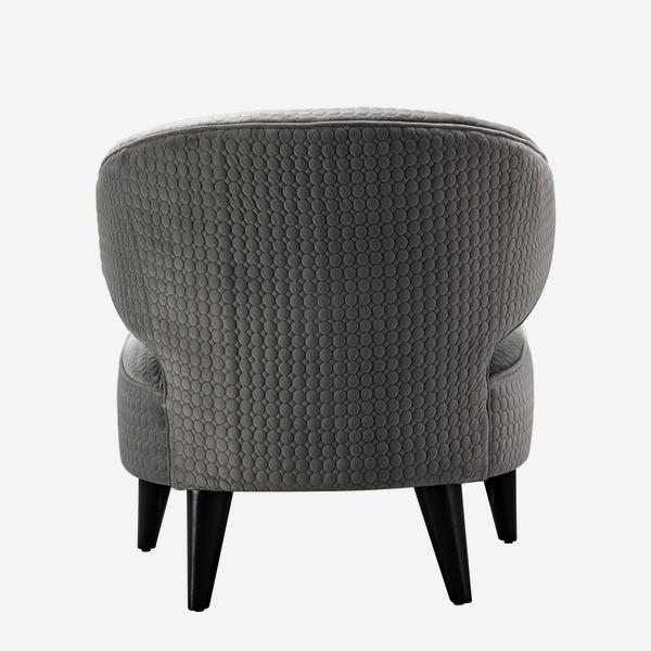 Eaves_Chair_Back