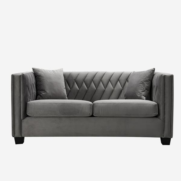 Renee_Small_Sofa_Front
