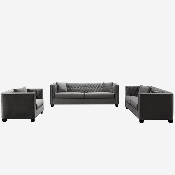 Renee_Sofa_Layout