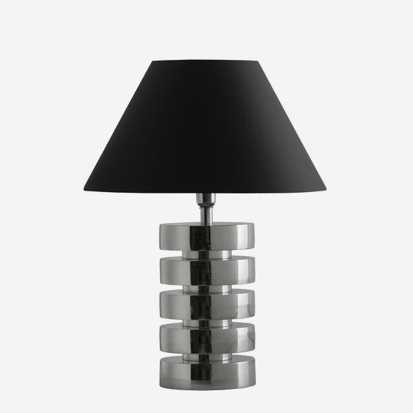 Cole_Table_Lamp