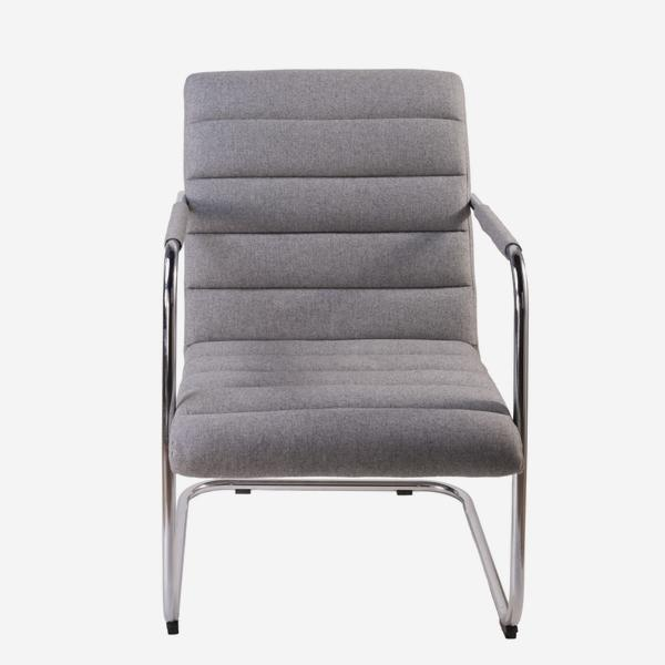 Floyd_Chair_Front