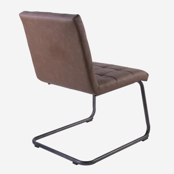 Kipling_Chair_Back_Angle