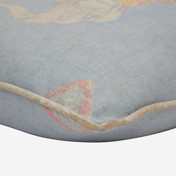 Jumbo_Powder_Cushion_Detail_ACC3142_