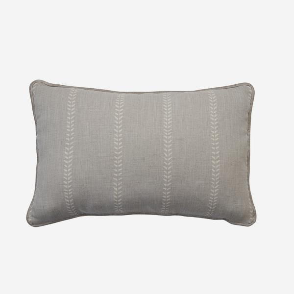 Nile_Stone_Cushion_ACC3136_
