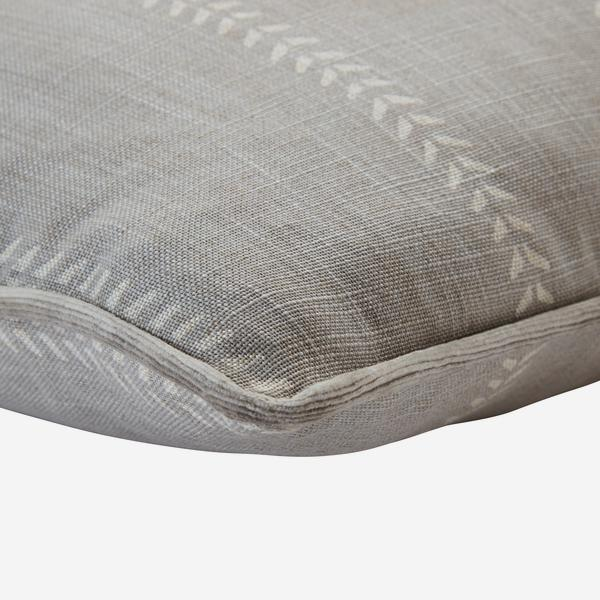 Nile_Stone_Cushion_Detail_ACC3136_