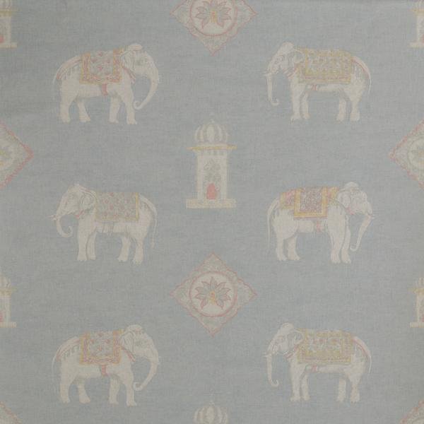 Jumbo_Powder_Fabric_Large
