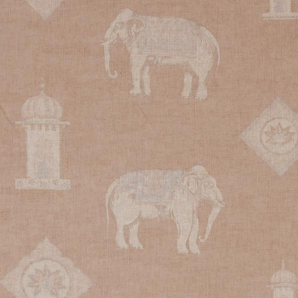 Bolo_Paster_Fabric_Large