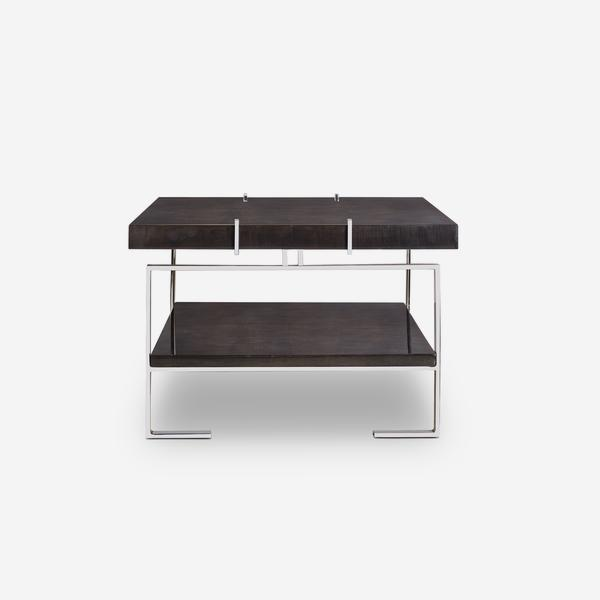 Shylo_Coffee_Table_Side