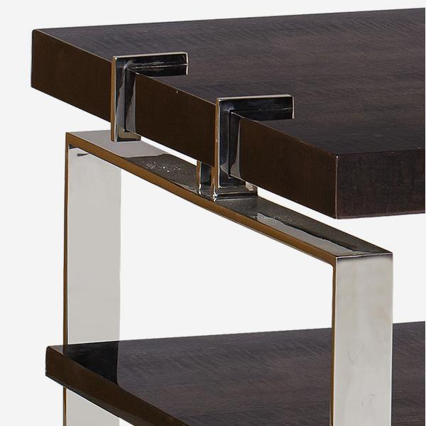 Shylo_Coffee_Table_Angle