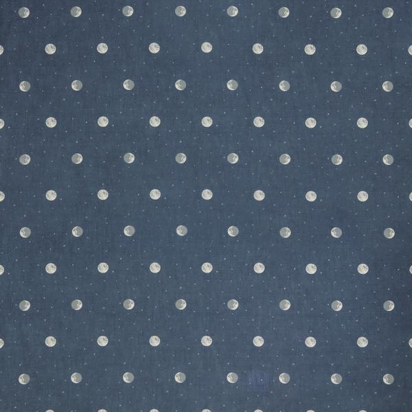 Over_the_Moon_Denim_Blue_Fabric_Large