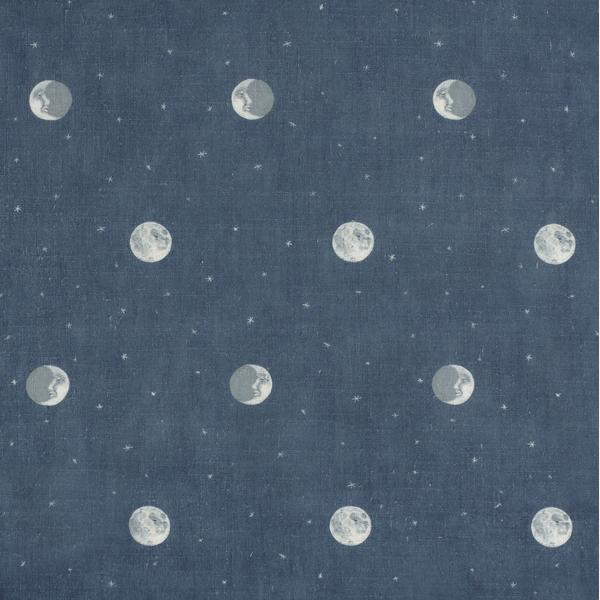 Over_the_Moon_Denim_Blue_Detail