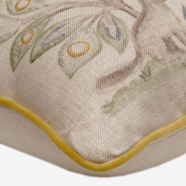 Hedgerow_Quince_Cushion_Detail_ACC3127_