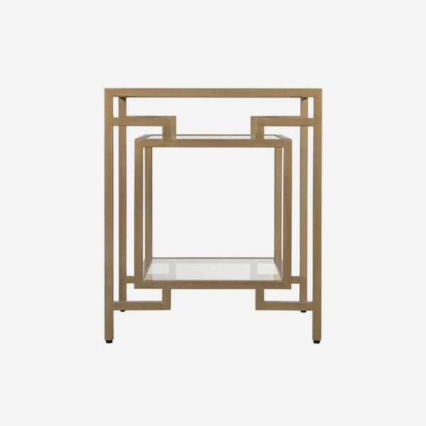 Architect_Side_Table_Side
