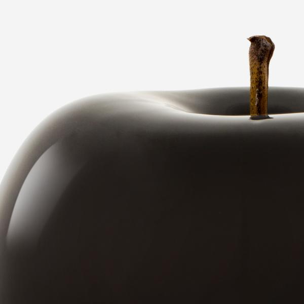 apple_black_glazed