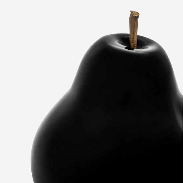 pear_black