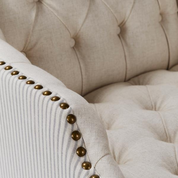 Bassett_Chair_in_Trek_Linen_Savannah_Storm_Detail_CH0965_d