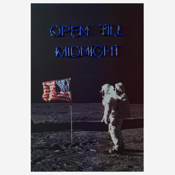 Moon_Landing_Switched_Off