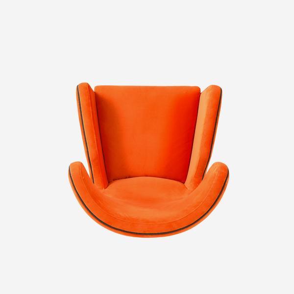 Wham_Bam_Chair_Tangerine_Dream_Top