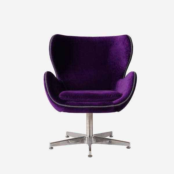 Kapow_Chair_Grape_Escape_Front