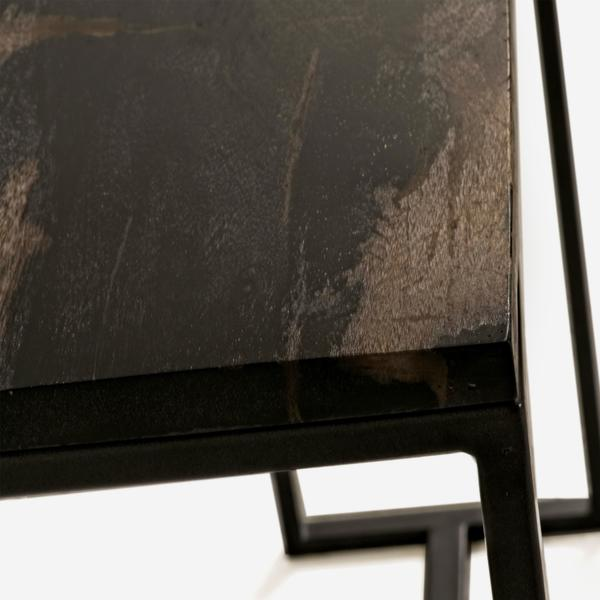 Greta_Console_Table_Angle_Detail
