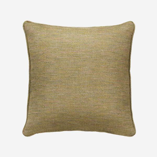 HedgerowPlainLinenDelphiniQuinceBackCushion_Back_