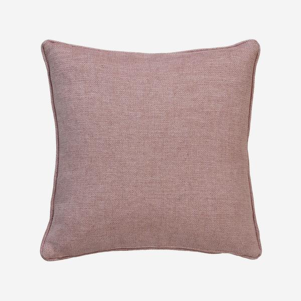 HedgerowPlainLinenPiazettaRoseBackCushion_Back_
