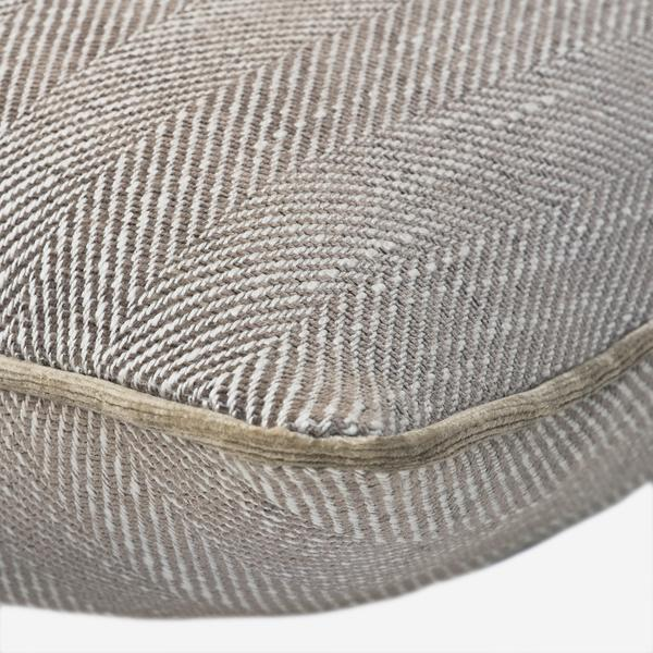 Summit_Taupe_Mossop_Taupe_Cushion_Detail