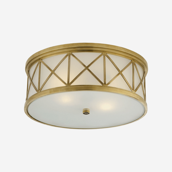 Montpelier_Large_Ceiling_Light_Antique_Brass