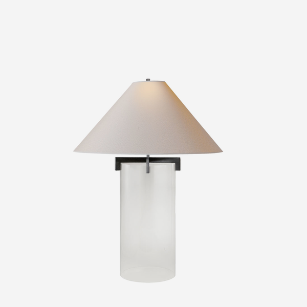 Brooks_Table_Lamp_in_Crystal_and_Aged_Iron