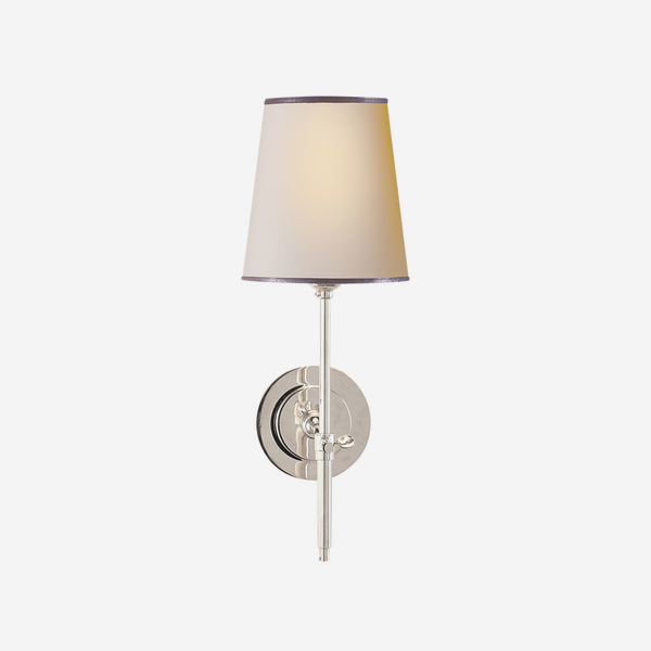 Bryant_Wall_Light_in_Polished_Nickel_with_Natural_Paper_Shade_and_Silver_Tape