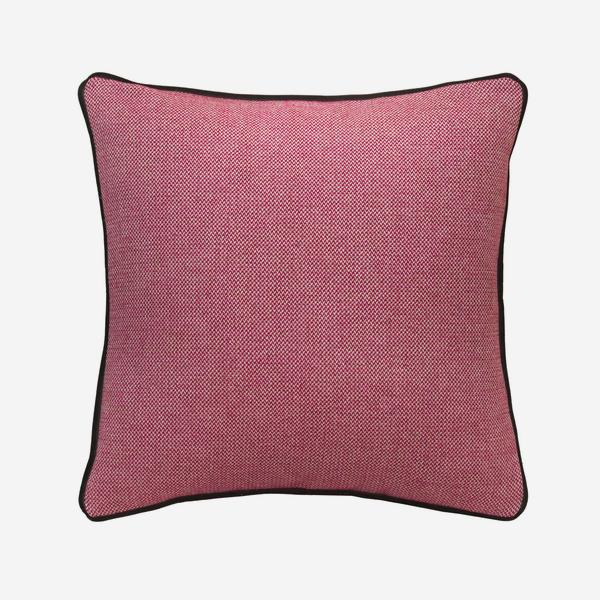 Piazzetta_Radish_Cushion_with_Pelham_Chocolate_Piping