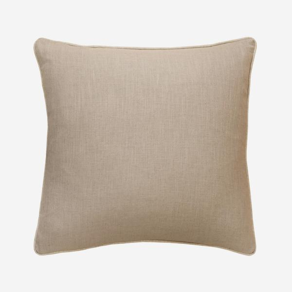 Trek_Canvas_Cushion_with_Trek_Linen_Piping