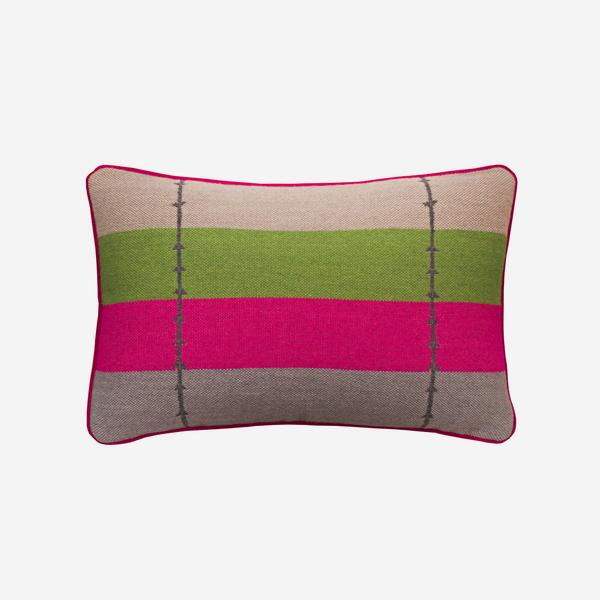 Yumuri_Multi_Cushion
