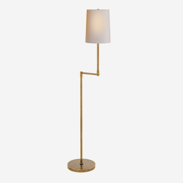 Ziyi_Floor_Lamp_in_Hand_Rubbed_Antique_Brass