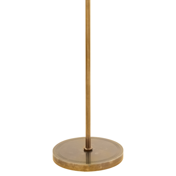 Ziyi_Pivoting_Floor_Lamp_in_Hand_Rubbed_Antique_Brass