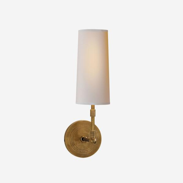 Ziyi_Wall_Light_in_Antique_Brass