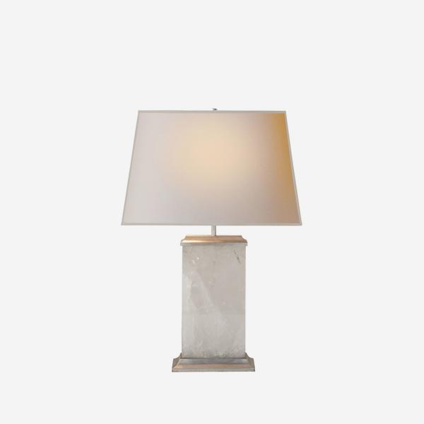 Crescent_Table_Lamp_in_Quartz_and_Antique_Silver_Leaf