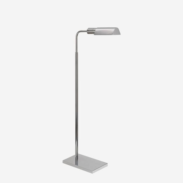 Studio_Adjustable_Floor_Lamp_in_Polished_Nickel