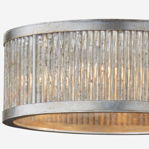 Sophie_Ceiling_Light_in_Burnished_Silver_Leaf