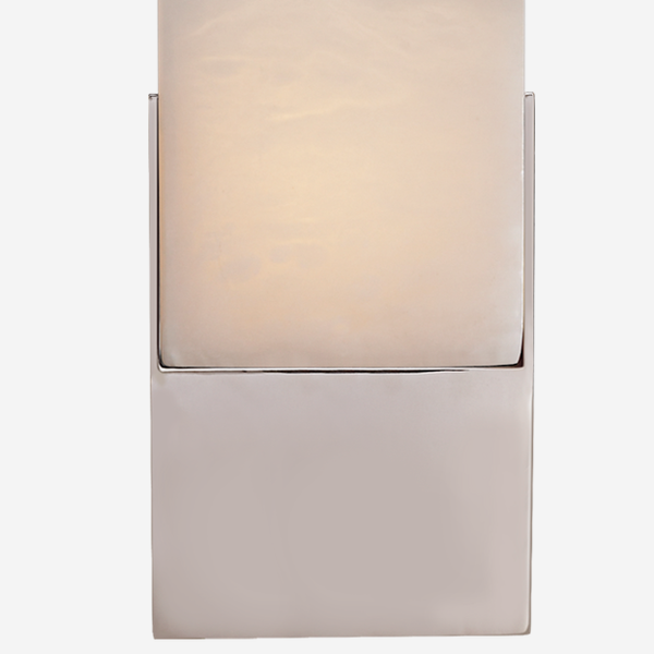 Covet_wall_Light_in_Polished_Nickel